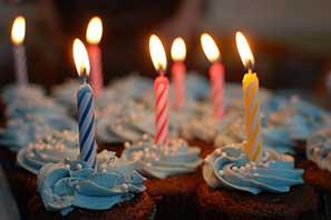 cake-05.jpeg